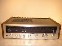 Kenwood KR-4600