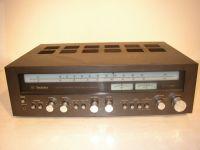 Technics SA-5370K