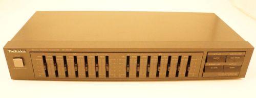 Technics SH-8038