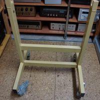 Revox Studer rack