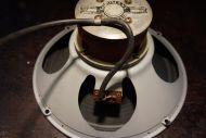 Goodmans Wembley Alnico Speaker 15 ohm 12 inch / 30cm