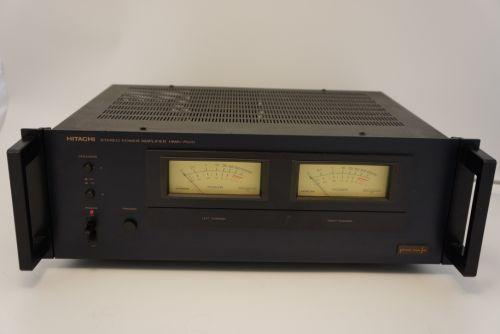 Hitachi HMA-7500